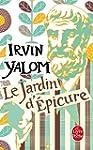 JARDIN D'�PICURE (LE)