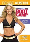 3 Week Body Bootcamp