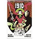 "The League of Extraordinary Gentlemen Volume III: Century #1 1910von ""Alan Moore"""