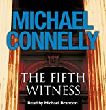 Michael Connelly The Fifth Witness
