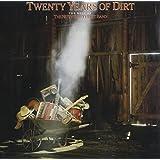 20 Years of Dirt
