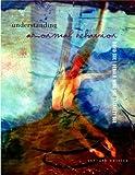 img - for By David Sue, Derald Wing Sue, Stanley Sue: Understanding Abnormal Behavior, Seventh Edition Seventh (7th) Edition book / textbook / text book