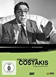 Costakis: The Collector - Art Lives COSTAKIS [DVD]