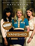 Vanished (Private)