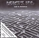 Lost In America by Pavlov's Dog