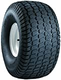 Carlisle Turf Master 2 Ply 22-11.00-10 Lawn & Garden/Turf Tire