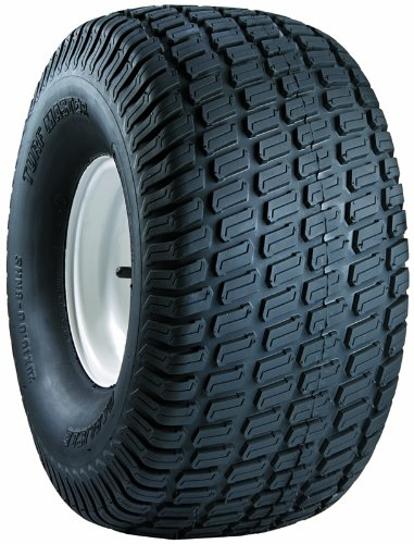 Carlisle Turf Master Lawn & Garden Turf Tire 22-9.50-12 (4) Ply picture