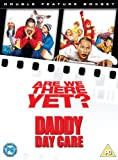 Are We There Yet?/Daddy Day Care [DVD] [2007]