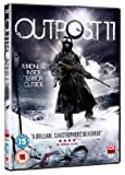 Outpost 11 [DVD]
