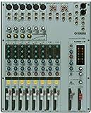 Yamaha MW12CA Computer Music Console - Grey