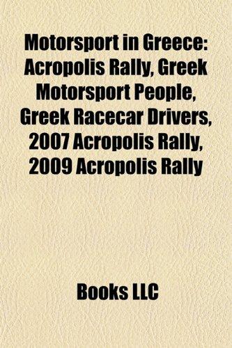 motorsport-in-greece-acropolis-rally-greek-motorsport-people-greek-racecar-drivers-2007-acropolis-ra