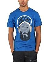 Bench Beardyman T-shirt pour homme