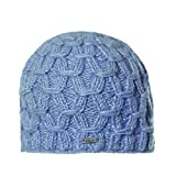 DeLux Hats Annecy Wool Blend Knit Beanie