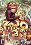 Zoo Tycoon 2 for Macintosh: Universal...