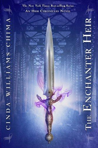 the-enchanter-heir