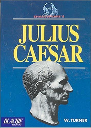 Julius Caesar Theme