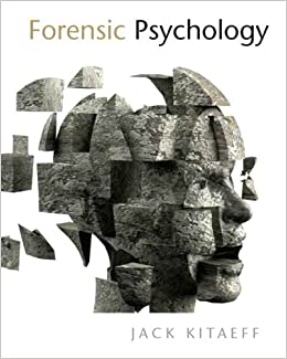 an introduction to the analysis of forensic psychology Module title: forensic psychology 1  psy07102 - psychology 1  offender  profiling and the analysis of criminal action: wiley  core -  howitt, d (2015) introduction to forensic and criminal  psychology.