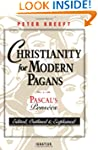 Christianity for Modern Pagans: PASCA...