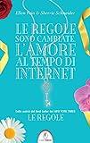 trovare amore su internet
