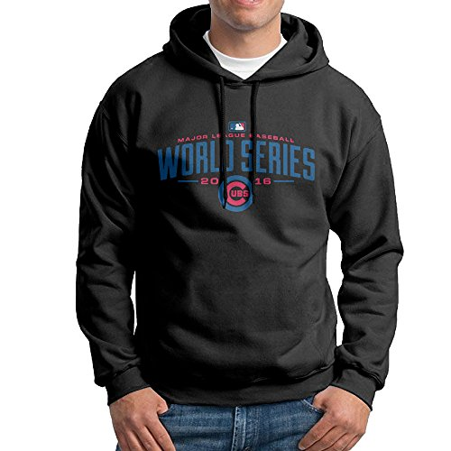 cjunp-mens-chicago-cubs-2016-world-series-champions-pullover-sweatshirt-hoodie