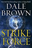 Strike Force (Patrick McLanahan)