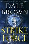 Strike Force (Patrick McLanahan)