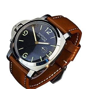 Garmin forerunner 220 2 300 in addition 8 moreover Garmin Forerunner 235 as well Otterbox Defender Series Case as well Hit Zone Standard 300. on best buy gps running watches