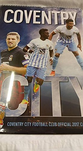 coventry-official-2017-football-calendar-approx-42x30-cms