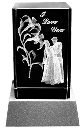 kaltner-prasente-lampada-per-illuminazione-d-atmosfera-particolare-idea-regalo-candela-led-blocco-in
