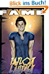 FAME: Taylor Lautner (English Edition)