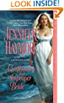 Confessions of an Improper Bride (A D...