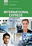 International Express: Intermediate: Stu...