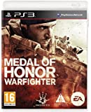 Medal Of Honor: Warfighter  [Importación Inglesa]