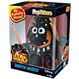 Mr. Potato Head Star Wars Darth Vader Action Figure