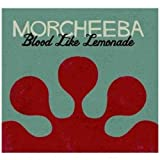 Blood Like Lemonade Morcheeba