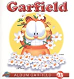 echange, troc Jim Davis - Album Garfield, Tome 23 :