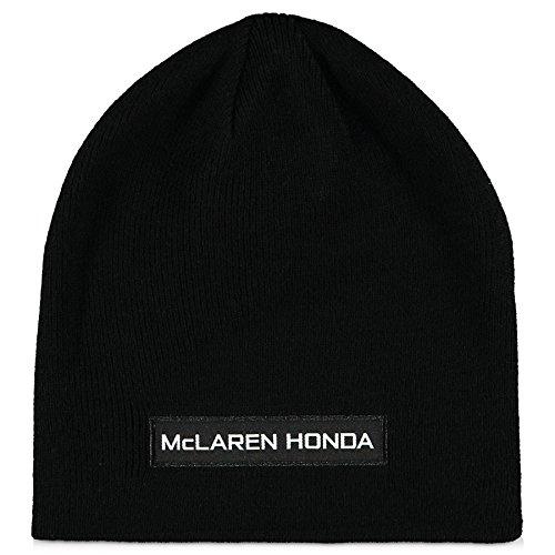 mclaren-honda-equipe-officielle-pour-homme-bonnet-chapeau-noir-enfant-confortable-formule-1