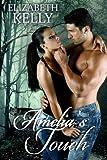 Amelias Touch