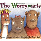The Worrywarts ~ Henry Cole