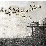 Island Sceneries