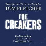 The Creakers | Tom Fletcher