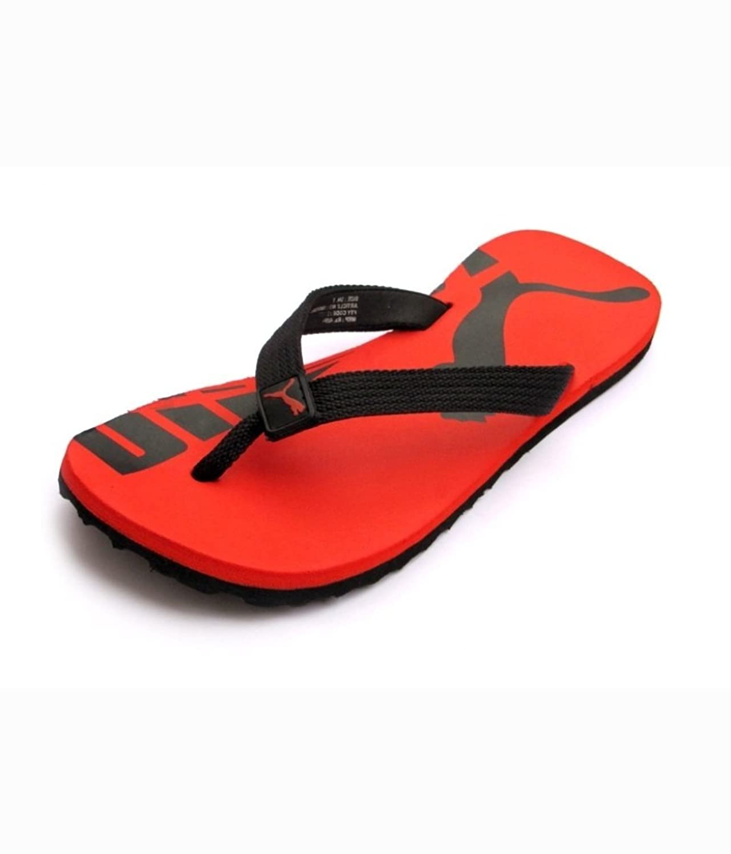 5d341f7c6 puma flip flops lowest price cheap   OFF61% Discounted
