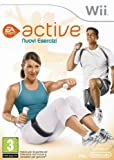 EA Sports Active: More Workouts (Wii) [Nintendo Wii] - Game
