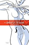 img - for The Umbrella Academy, Vol. 1 book / textbook / text book