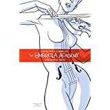 Umbrella Academy Volume 1: Apocalypse Suiteby Gerard Way
