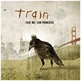 Train Save Me, San Francisco