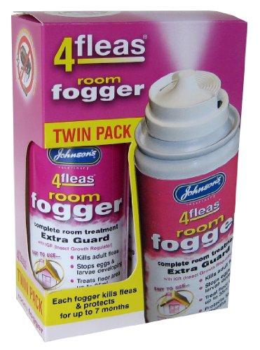 johnsons-4fleas-pulverizador-antipulgas-e-insectos-100-ml-2-unidades
