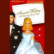 Amanda's Wedding   [Jenny Colgan]