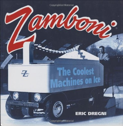 zamboni-the-coolest-machines-on-ice