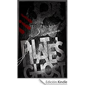 Pilate's Ghost (John Pilate Mysteries)
